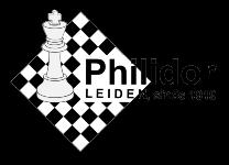 Leidse Schaakclub 'Philidor'